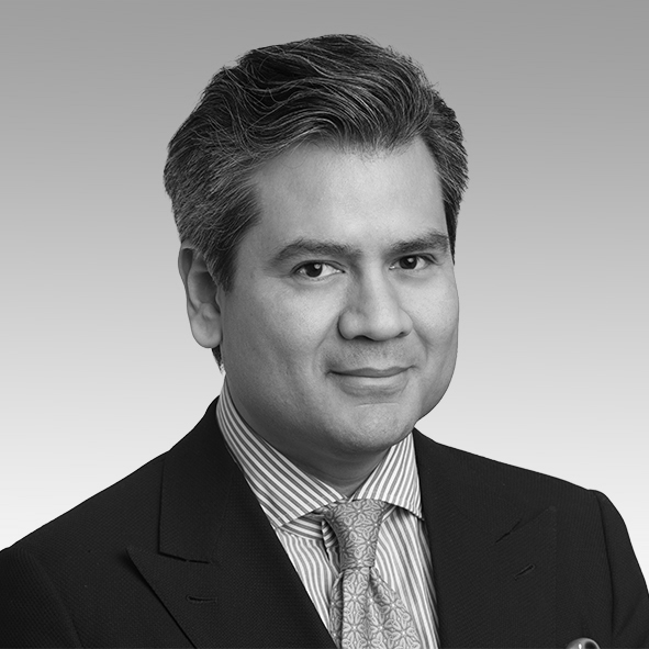 Daniel PEREZ-WHITAKER