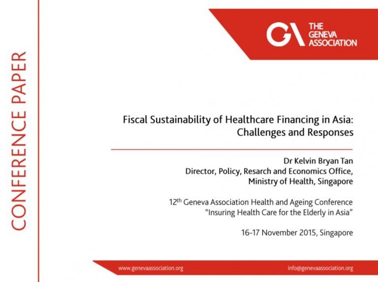healthcare research topics