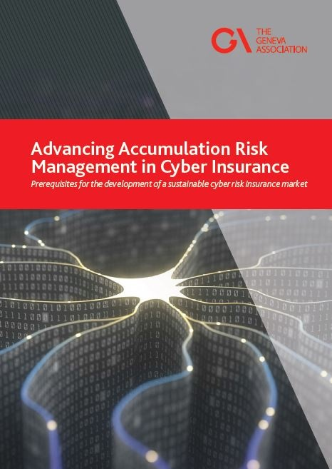 Advancing Accumulation Risk Management in Cyber Insurance
